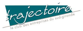 Club des entreprises du Sud-Gironde