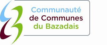 Communauté de communes du Bazadais
