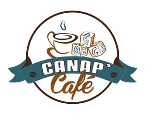 Canap'Café