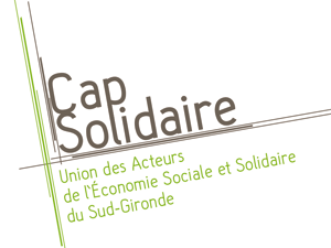 Cap Solidaire