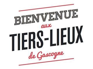 Tiers-Lieux de Gascogne