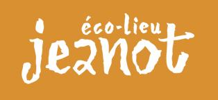 Éco-Lieu Jeanot