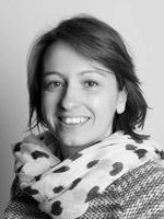 Mélanie BONNEL