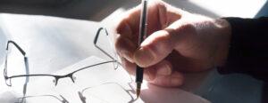 AG de Co-actions : Un bilan 2016 positif et 5 entrées au sociétariat