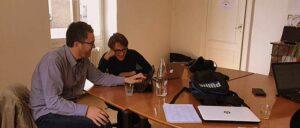 Les Actionneur.e.s : un nouveau collectif Co-actions !