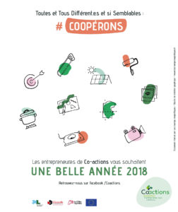 Voeux-Co-actions-2018-LD