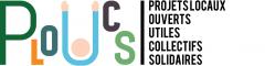 cropped-PLOUCS-logo-240x60-01
