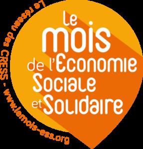 http://www.lemois-ess.org