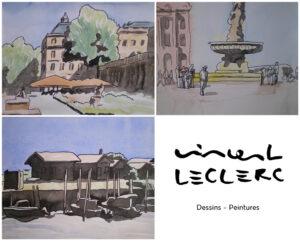 presentation_Vincent_Leclerc_2018