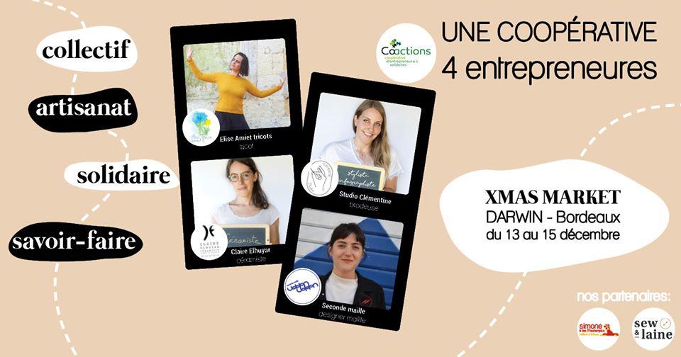 4-entrepreneures-co-actions-a-darwin