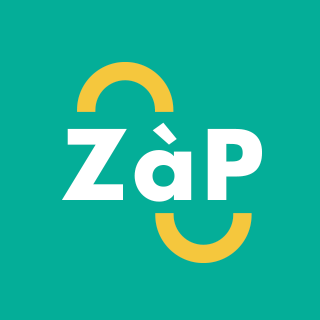 ZAP Zone A Partager Tiers-lieu de Bègles