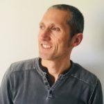 Illustration du profil de Jérôme GARDENER