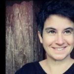 Illustration du profil de Aurélie LAGARDE