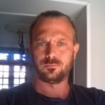 Illustration du profil de Romain BONNEAU