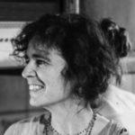 Illustration du profil de Marie-Hélène MULLER