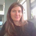 Illustration du profil de Virginie ALIX