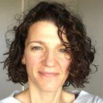Illustration du profil de Céline ROYON