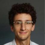 Illustration du profil de Olivier PETITMENGIN