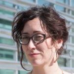 Illustration du profil de Cécile MARSAN