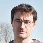 Illustration du profil de Hervé BERNARD